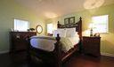 Master Bedroom IMG_6371