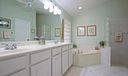 Master Bathroom IMG_6387