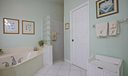 Master Bathroom IMG_6385