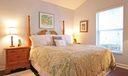 Bedroom 2 IMG_6337