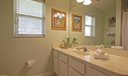 Bathroom 2 IMG_6356