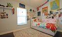 Bedroom 3 IMG_6346