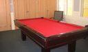 1409 Billard Room