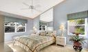 -Master Bedroom