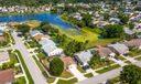 032-5235CanalCirW-LakeWorth-FL-small