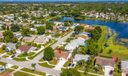 033-5235CanalCirW-LakeWorth-FL-small