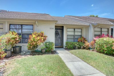 12341 Country Greens Boulevard 1