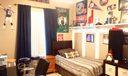 3 rd Bedroom