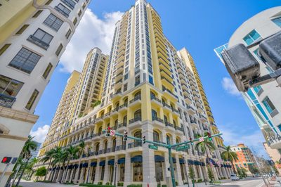 701 S Olive Avenue #1122 1