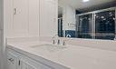 07_200MacFarlaneDriveN503_8_Bathroom_Cus