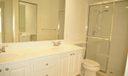 pembroke master bath