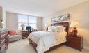 26 Guest Bedroom