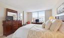 27 Guest Bedroom