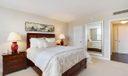 28 Guest Bedroom