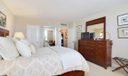 29 Guest Bedroom