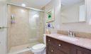 32 Guest Bathroom