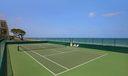 45 Tennis Court