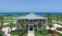 47 Palm Beach Par 3 Golf Course