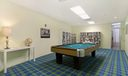 48 Game Room