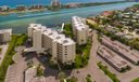 19800 Sandpointe Bay Drive 805-1