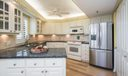 19800 Sandpointe Bay Drive 805-7