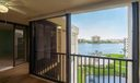 19800 Sandpointe Bay Drive 805-23
