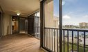 19800 Sandpointe Bay Drive 805-21