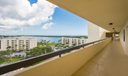 19800 Sandpointe Bay Drive 805-29