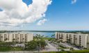 19800 Sandpointe Bay Drive 805-28