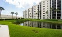 19800 Sandpointe Bay Drive 805-31