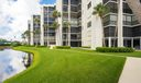 19800 Sandpointe Bay Drive 805-32