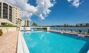 19800 Sandpointe Bay Drive 805-35