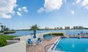 19800 Sandpointe Bay Drive 805-34