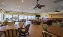 19800 Sandpointe Bay Drive 805-37