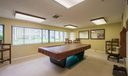 19800 Sandpointe Bay Drive 805-41