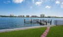 19800 Sandpointe Bay Drive 805-42