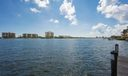 19800 Sandpointe Bay Drive 805-46