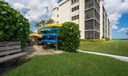 19800 Sandpointe Bay Drive 805-52