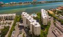 19800 Sandpointe Bay Drive 805-56