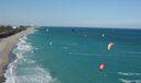 Jupiter Beach Kite Boards