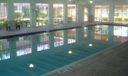 HP indoor pool
