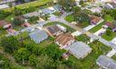 033-22984SandalfootBlvd-BocaRaton-FL-ful