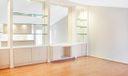 4204 Water Oak Court-Living Room