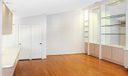 4204 Water Oak Court-Living/Dining
