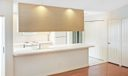 4204 Water Oak Court-Kitchen