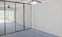4204 Water Oak Court-Master Bedroom