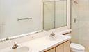 4204 Water Oak Court-Master Bathroom