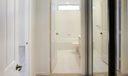 4204 Water Oak Court-2nd Bathroom