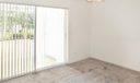 4204 Water Oak Court-2nd Bedroom