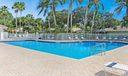 4204 Water Oak Court-Pool